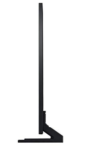 Samsung Q900 65 Zoll GQ65Q900RGTXZG