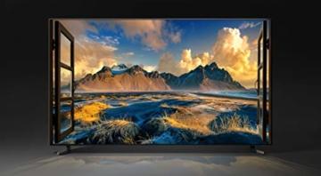 Samsung Q900 75 Zoll GQ75Q900RGTXZG