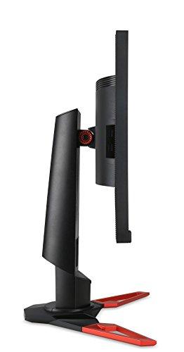 Acer Predator XB271HUAbmiprz 27 Zoll Monitor