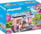 PLAYMOBIL 70015 City Life Mein Lieblingscafe