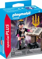 PLAYMOBIL 70058 Special Plus Hexe