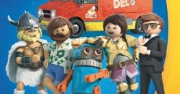 Playmobil Neuheiten im Katalog 2019