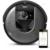 iRobot Roomba i7 i7158 Saugroboter