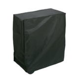 Rayen AA237Schutzhülle für Grill 80x 47x84cm