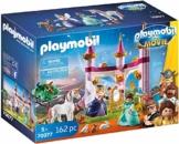Playmobil 70077 - The Movie Marla im Märchenschloss