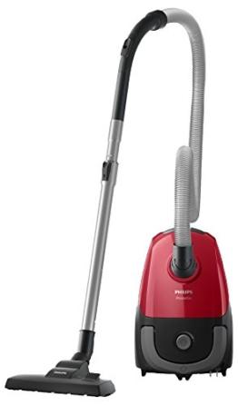 Philips FC8243/09 PowerGo Bodenstaubsauger