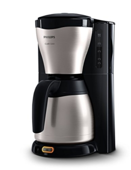 Philips HD7546/20 Gaia Filter-Kaffeemaschine