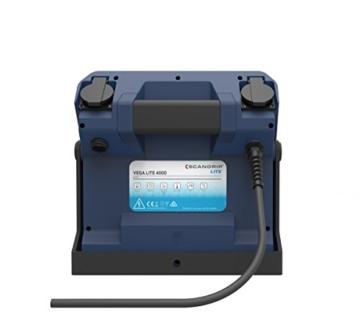 Scangrip Vega Lite 4000 Baustrahler LED 48 Watt