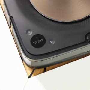 iRobot Roomba s9 - neues Design und bessere Reinigung in Ecken