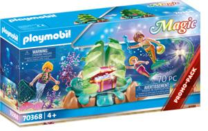 Playmobil Neuheiten ab Juni 2020