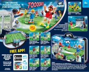 Playmobil Neuheiten ab März 2020