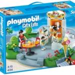 Playmobil 4134