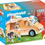 Playmobil 9114