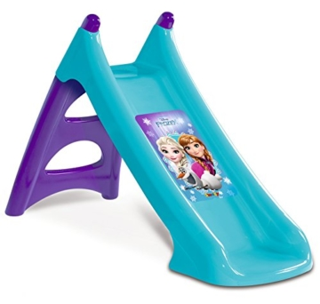 Smoby Rutsche XS Disney Eiskönigin