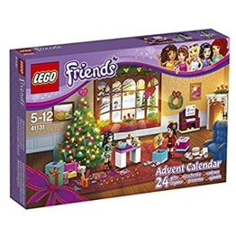 LEGO Friends 41131