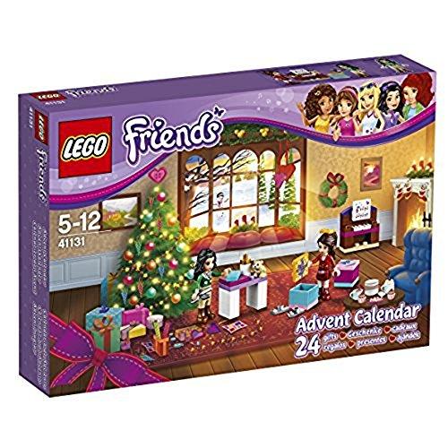 LEGO Friends 41131