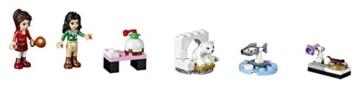 LEGO Friends 41131 Inhalt