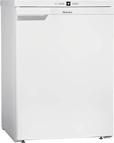 Miele F 12020S-3 D Außenansicht Minigefrierschrank