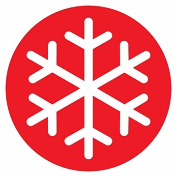 Brennenstuhl 1169830 10 Meter Outdoor-Verlängerungskabel frostsicher
